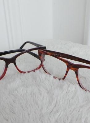 Non Prescription Glasses