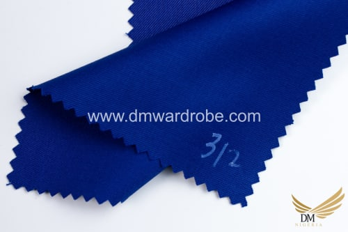 Suiting Azure Fabric