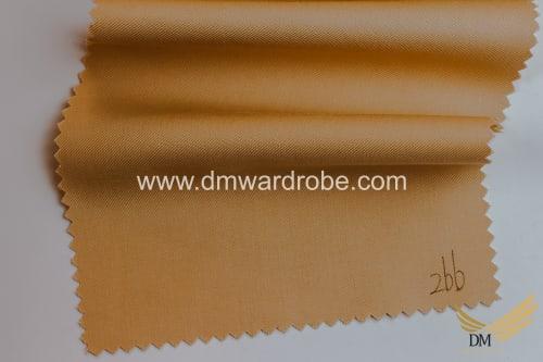Suiting Beigi Fabric