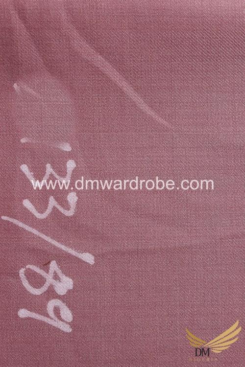 Suiting Dessert Sand Fabric