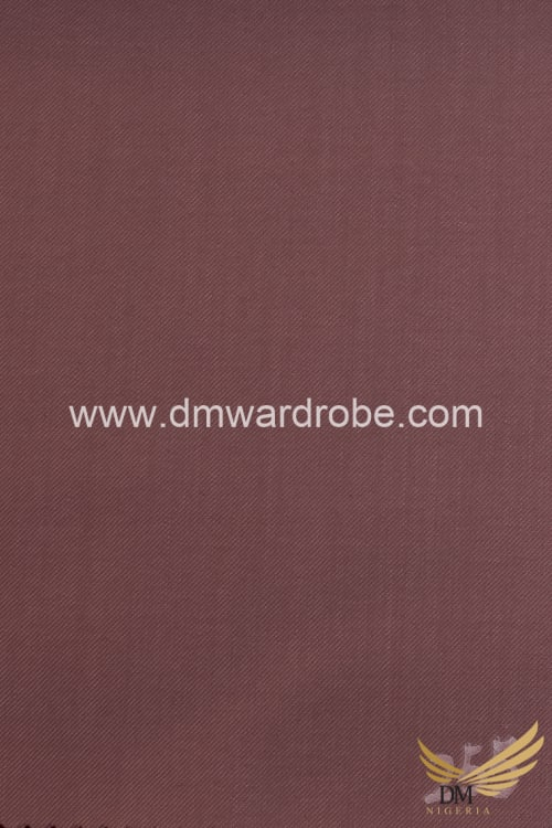Suiting Pear Wood Fabric