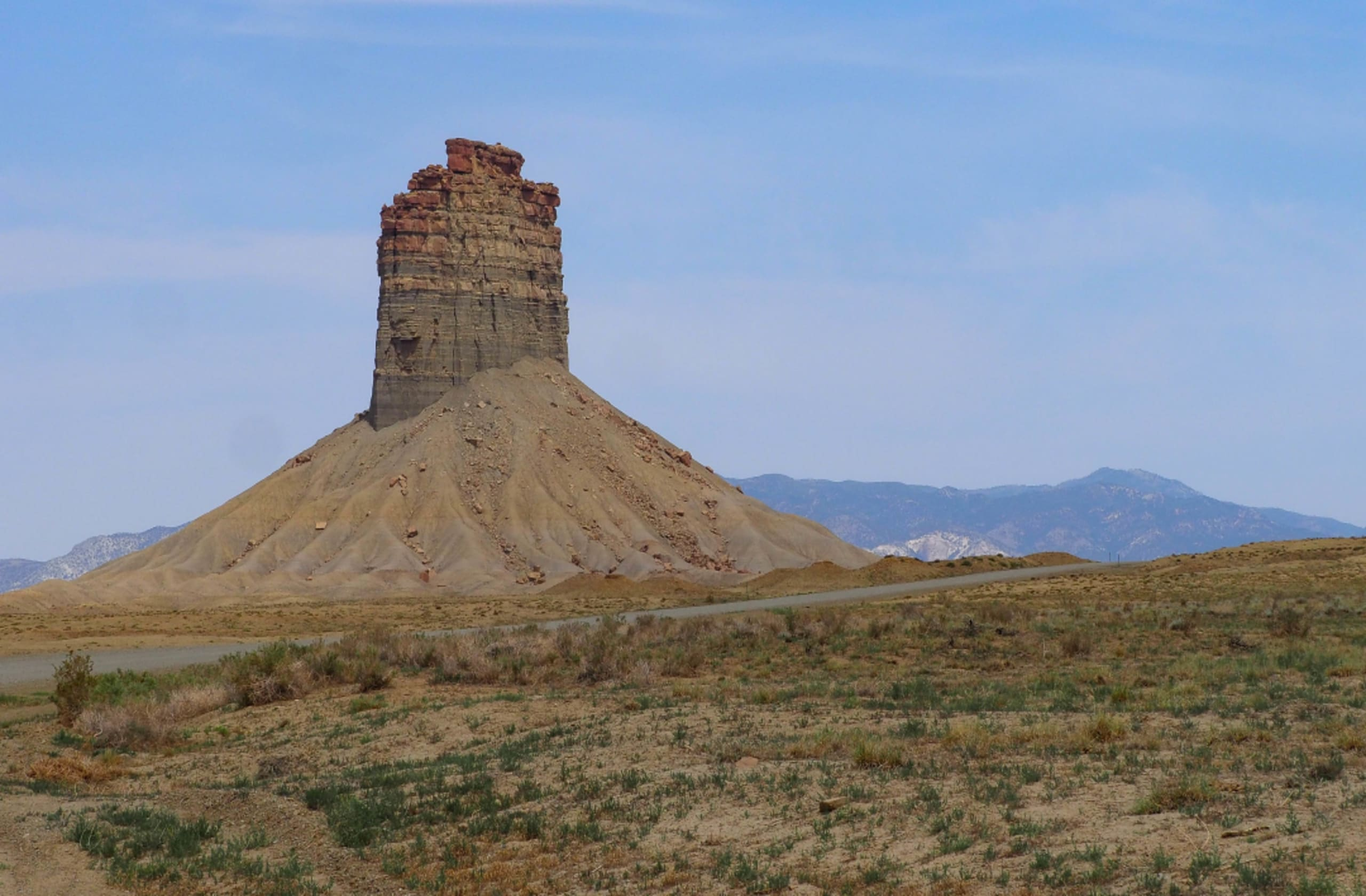 Ten top things to do in Mesa Verde Country of southwestern Colorado