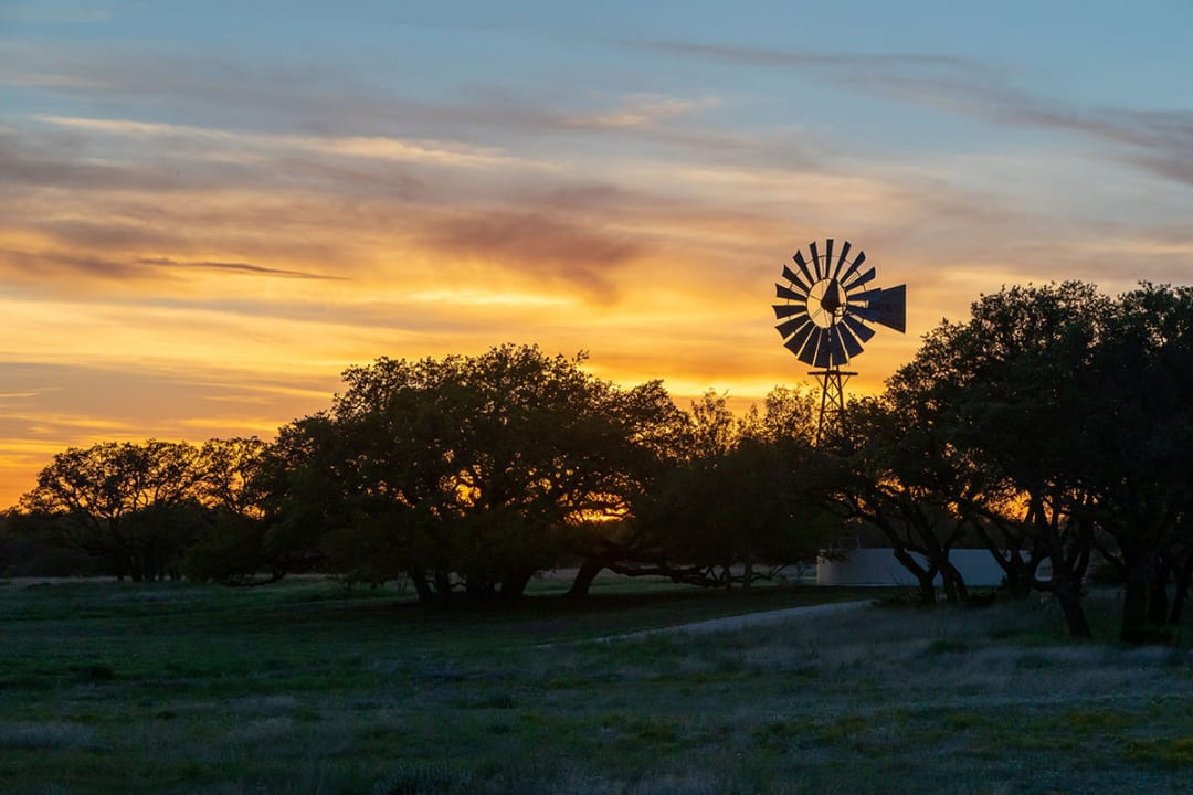 Social distancing in sleepy Sonora: Escape to a luxury ranch resort 3 hours from Austin