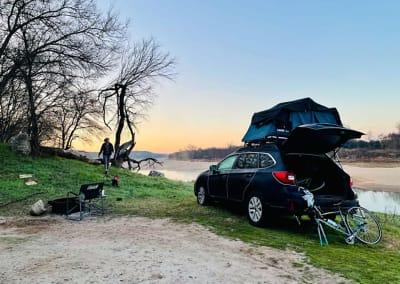 Plan Your Outdoorsy Adventure