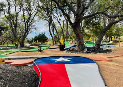 Daytrip to Dreamland in Dripping Springs: Plus 5 nearby day trips perfect for summer