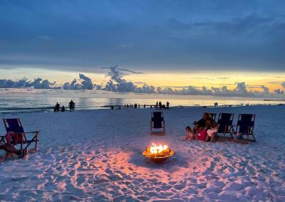 7 ideas for family fun in Panama City Beach, Florida