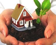 Как оформить дарственную на дачный или садовый участок