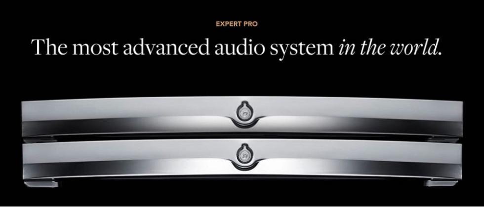 Norsk Audioteknikk AS