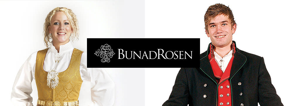 BunadRosen AS