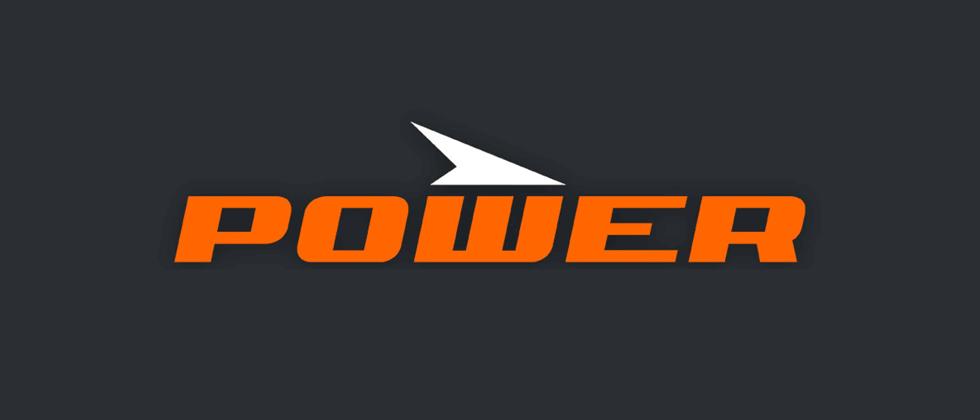 Power Mosjøen