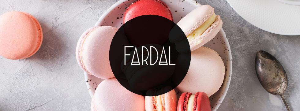 Fardal Kafe og Pizzeria
