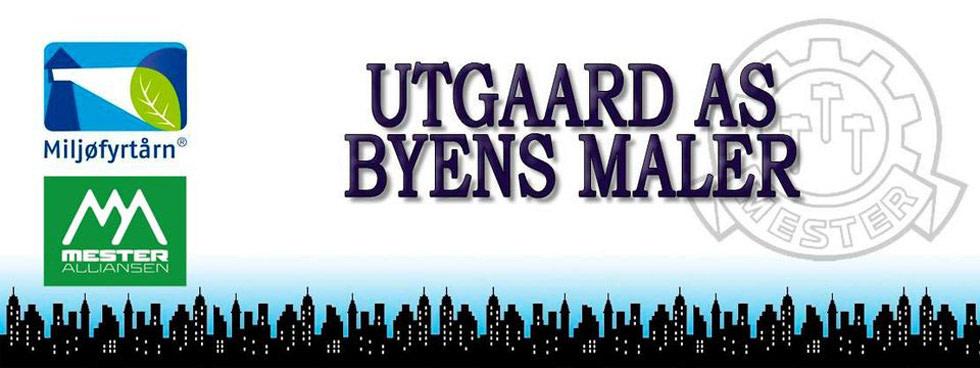 Utgaard AS