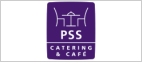 PSS Catering