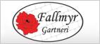 Fallmyr Gartneri AS