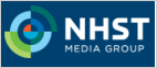 Nhst Media group AS
