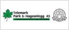Telemark Park & Hageanlegg AS