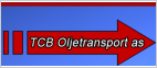 TCB Oljetransport logo
