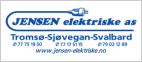 Jensen Elektriske AS