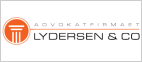 Advokatfirmaet Lydersen & Co AS
