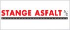 Stange Asfalt AS