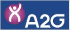 A2G Eiendomsdrift