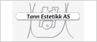 Logo Tann Estetikk AS