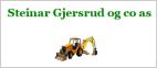 Steinar Gjersrud & Co AS
