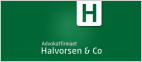 Advokatfirmaet Halvorsen & Co AS