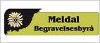 Meldal Begravelsesbyrå v/ Høivik