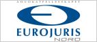 Advokatfellesskapet Eurojuris Nord
