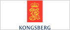 Kongsberg Digital avd Asker