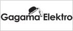 Gagama Elektro