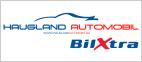 Haugland Automobil AS