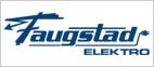 Faugstad Elektro AS