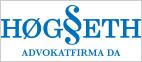 Advokatfirmaet Høgseth DA