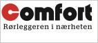 Comfort Lørenskog - Kristiansen & Støkket AS