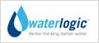 Waterlogic Norge AS avd Trondheim