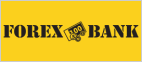 Forex bank norge