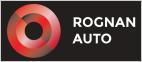 Rognan Auto AS