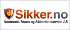 Nordnorsk brann og Sikkerhetsservice AS