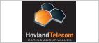 Hovland Telecom & Sikkerhet AS