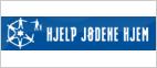 Hjelp Jødene hjem