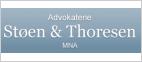 Advokatene Støen & Thoresen