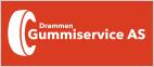 Drammen Gummiservice AS