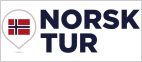 Logo Norsk Tur AS