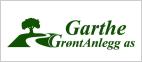 Garthe Grøntanlegg AS