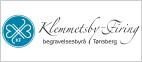 Klemmetsby - Firing Begravelsesbyrå AS
