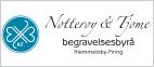 Klemmetsby - Firing Begravelsesbyrå AS Avd Nøtterøy & Tjøme
