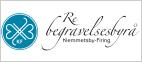 Klemmetsby - Firing Begravelsesbyrå AS Avd Re