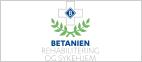 Betanien rehabilitering og sykehjem